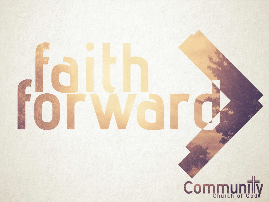 Faith-Forward_bulletin