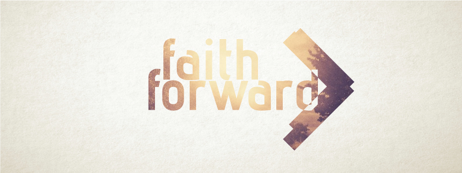 Series Faith Forward | Community Church of God
