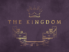 The Kingdom's Foundation