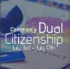 Dual Citizenship-Thinking Like Jesus
