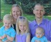 Team Stocksdale : Missionaries to Botswana