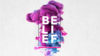 Belief – Can't We All Just Get Along